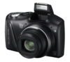 Canon powershot sx150 is